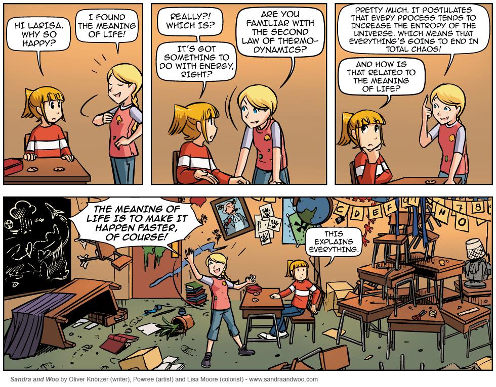 2-term-lov