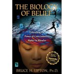 troens-biologi