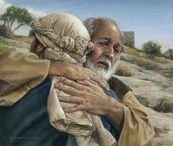 apostlenes gjerninger 26